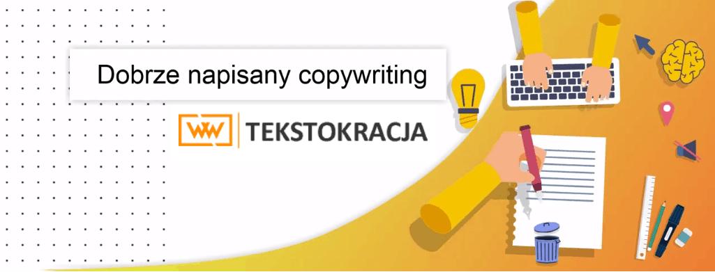 copywriting firma